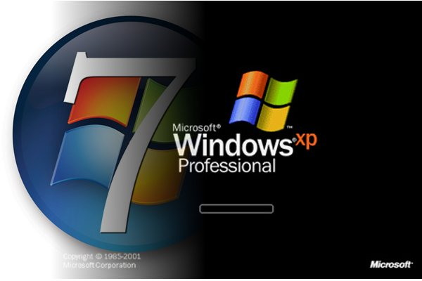 windowsxp7